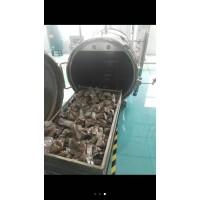 杀菌锅,杀菌锅供应,杀菌锅厂家,杀菌锅价格,杀菌锅直销