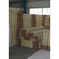 冷库板   冷库板生产厂家 聚氨酯冷库板