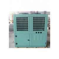 制冷设备风冷冷凝器  冷库安装  制冷设备