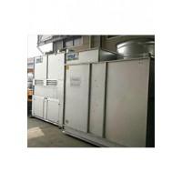 冷库造价 机组铝排  冷库安装   冷库建造
