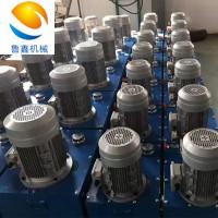 泵站 液压泵站厂家价格 设计安装调试 升降机货梯油缸