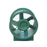SDF型加压轴流风机