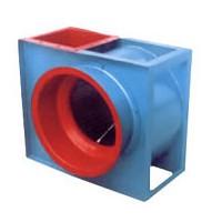 DDL型低噪声离心风机