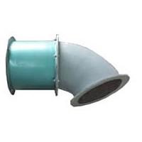 DZ(SF)型低噪声轴流风机