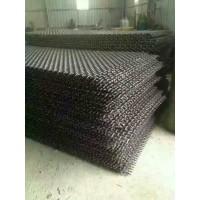 厂家冲孔网产地货源304不锈钢过滤网定制装饰镀锌洞洞网定制