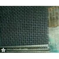 厂家直销 钢板筛网 钢板冲孔网 高强防腐筛网 价格实惠可定做
