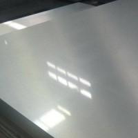 铝板  铝板厂家直销 铝板价格