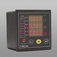 三相交流数显多功能表电流电压RS485通讯LED显示精准度