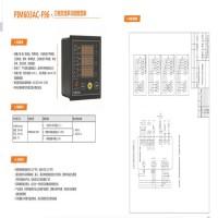 三相交流多功能表PIM603AC-F96通讯485电流电压