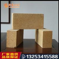 郑州烨鑫耐材定制生产销售 粘土砖 高铝砖 保温砖 镁砖等