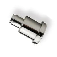 vcr接头-超高洁系列vcr接头-316不锈钢材质