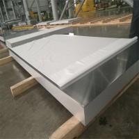 1060铝板厂家 1060铝板价格 1060铝板供应商