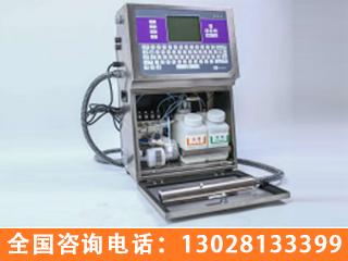 成都喷码机四川喷码机国产喷码机厂家食品喷码机小型喷码机