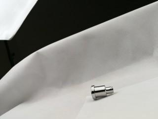 vcr接头高强性能-超高洁净vcr接头厂家江门艾瑞