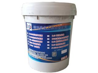 厂家直销起砂处理剂 混凝土结构表面增强起砂固化剂