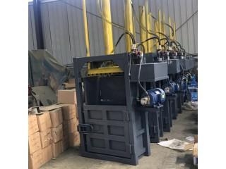 液压打包机生产厂家 小型打包机图片大全