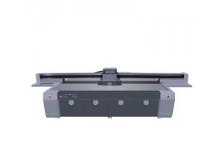 ZKCK-3220-G5大幅面 uv平板打印机
