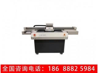 ZKCK-9060-小理光 uv平板打印机
