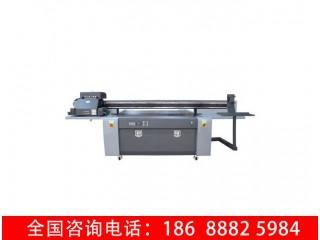 ZKCK-1613-GEN5 uv平板打印机
