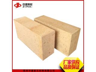 厂家直销 高铝砖 粘土砖 硅莫砖 轻质保温砖 莫来石聚轻 等