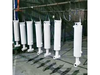 液压缸  油缸 油顶厂家价格 质保一年 升降机平台货梯液压油缸