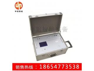 HPC501汽车尾气分析仪 HPC401汽车排气分析仪五种气体检测仪