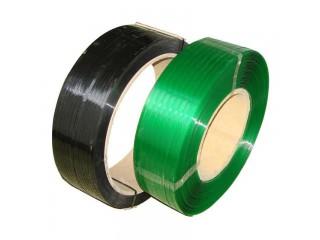 PET塑钢带   塑钢带
