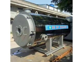 供暖热水锅炉 供暖锅炉厂家 供暖锅炉价格 供暖锅炉型号