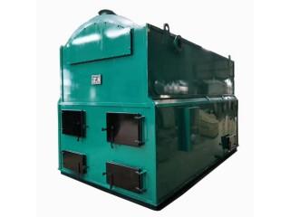 燃煤采暖锅炉 家用燃煤锅炉 燃煤热水锅炉