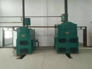工业燃煤锅炉 燃煤热水锅炉 卧式燃煤锅炉 燃煤蒸汽锅炉
