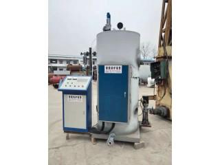 电采暖锅炉 电加热锅炉 家用电锅炉生产厂家