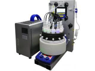 光催化平行合成仪