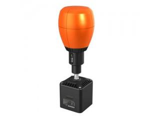 智俊信测XC100电磁辐射分析仪电磁环境首选产品