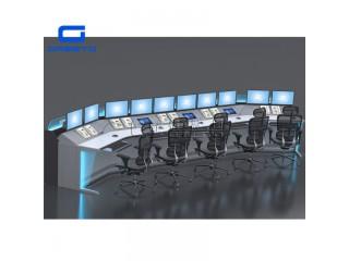 格思图TZ-40 机场指挥中心调度台控制台 厂家