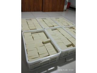 豆制品机器设备都有什么样的,千叶豆腐设备免费教技术