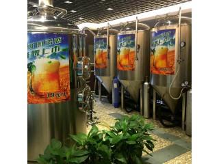 北京自酿啤酒设备,啤酒机械设备生产厂家