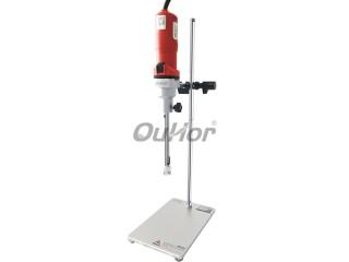 A10 实验室面筋粉研磨分散机,牛磺酸研磨分散机