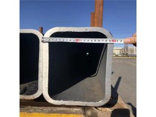 厂家直销方管 方通管镀锌方管 方形钢管 规格齐全 专业生产方矩管