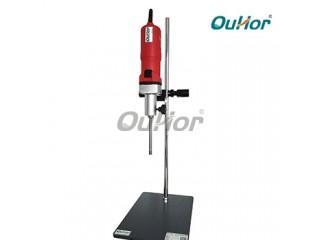A25-Digital(数显型) 实验室高速剪切化妆品乳化机