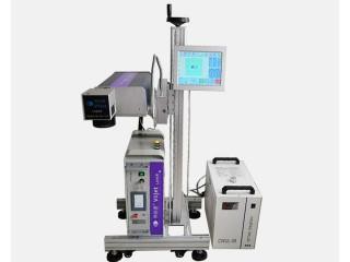 在线国产紫外激光机,进口紫外激光机,食品包装激光机,烟酒激光机。