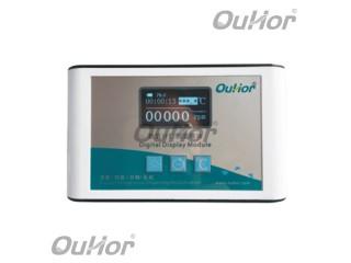 A25-Digital(数显型) 上海实验室高速剪切乳化机价格