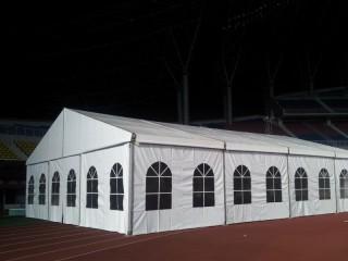 广州地区帐篷出租