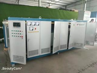 电加热锅炉 取暖 小型电加热锅炉 电加热导热锅炉