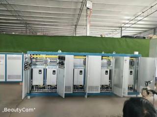 小型电加热蒸汽锅炉 电加热开水锅炉 电加热锅炉60kw