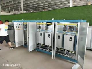 电磁锅炉采暖 电磁蒸汽锅炉 电磁加热锅炉