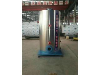 燃油锅炉 小型 燃油热水锅炉 燃油蒸汽锅炉
