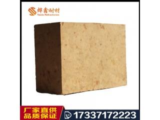 耐火材料厂家直销 高铝耐火砖 保温砖 粘土砖 高品质