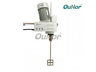 大功率电动搅拌器 实验室恒速数显搅拌机