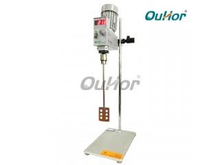 实验室恒力型高速搅拌器