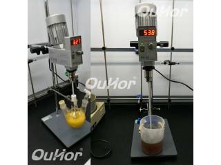 E30-H实验室无刷搅拌器